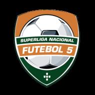 Logo SLNF5
